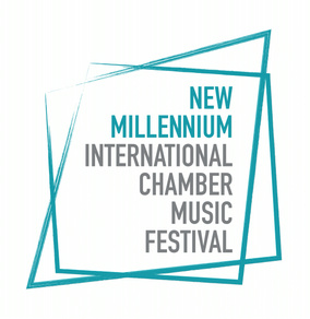 New Millennium International Chamber Music Festival